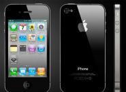 Preis-Wucher: iPhone 4 ohne Vertrag