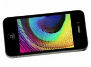 iPhone 4 Preise: Telekom-Tarife teurer