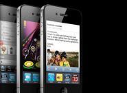 iPhone 4: 50% mehr Arbeitsspeicher
