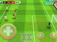 Fussball-Apps: Die besten Spiele zur
