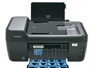Test: Die besten 5 Drucker
