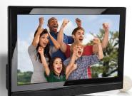 Lidl: Günstiger 32-Zoll LCD-Fernseher mit