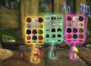 Release von LittleBigPlanet 2 für