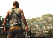 Max Payne 3: Release-Termin für