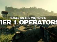 Medal of Honor: Singleplayer -und