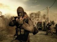 Medal of Honor: Neue YouTube