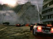 Release von MotorStorm 3: Apocalypse