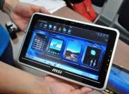 MSI bietet mit WindPad 110