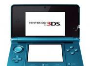 Nintendo News: Liste der kommenden