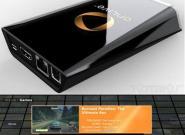 Game-Streaming-Dienst OnLive startet mit 23