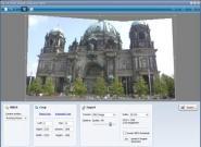 Panoramabilder kostenlos erstellen mit dem