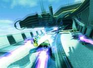 Sony veröffentlicht erste 3D Spiele