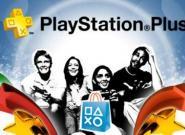 PlayStation Plus bietet monatlich wechselnde