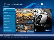 PSN Plus: Premium-Zugang zum PlayStation