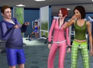 Sims 3 kommt auf die