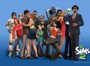 Die Sims 2: Nightlife –