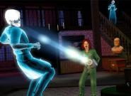 Neue Berufe in Sims 3: