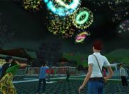 Sims 3 Traumkarrieren: Erlerne die