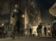 Splinter Cell 5: Conviction -Neuer
