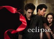 Twilight 3: Eclipse bricht Rekorde,