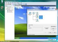 VMware erleichert Umstieg von Windows