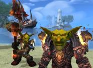 World of Warcraft: Cataclysm –