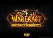 Release von WOW Erweiterung Cataclysm