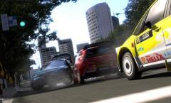 Gran Turismo 5: Finaler Release-Termin
