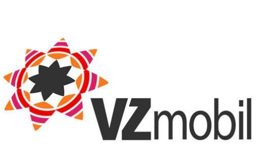 VZmobil Tarife: Via Handy kostenlos