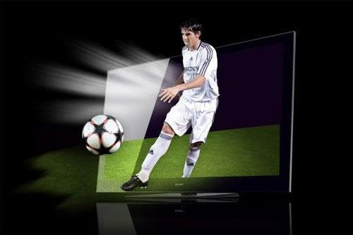 europ rer kaufen 3d fernseher bis jetzt in 2010. Black Bedroom Furniture Sets. Home Design Ideas