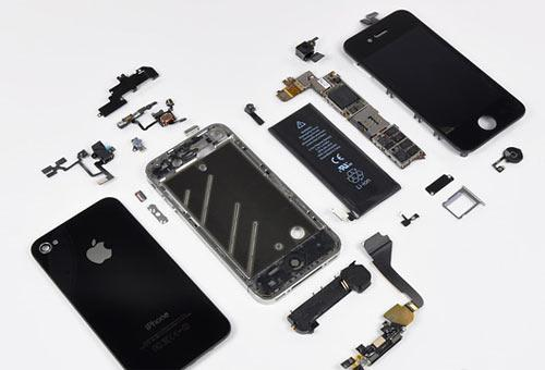 handy apple iphone 5s