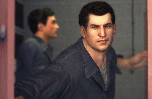 Mafia 2 für PlayStation 3