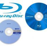 Blu-Ray Nachfolger: Sony arbeitet an