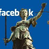 Anti Facebook-Gesetz - EU will