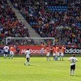 Fussball-TV: Kostenlos die Bundesliga als
