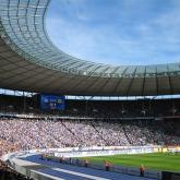 Bundesliga Live-Stream: Alle Fussballspiele live