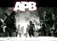 Review: APB – All Points