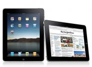 Apple iPad 2: Welche Features