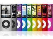 Handy ersetzt MP3-Player: Verkaufszahlen von