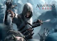 Release von Assassins Creed 3