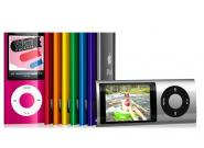 Billiger iPod Nano 8GB 5.
