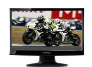 Billiger PC-Monitor – Hannspree HannsG