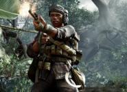 Multiplayer von Call of Duty