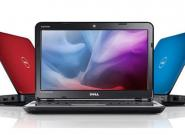 Netbook Alternative: Dell Inspiron M101z