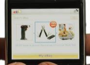 eBay.de unterwegs nutzen, nun auch