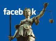 Anti Facebook-Gesetz – EU will