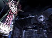 Release von Fallout: New Vegas