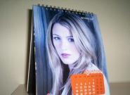 Schnäppchen: Kostenloser Fotokalender für 2010/2011