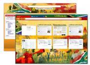 WM 2010: Google Chrome Browser