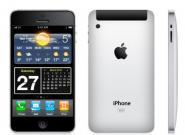 iPhone 4: US-Verbraucherschützer raten vom